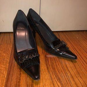 Stuart Weitzman Pointy Toe Shoe